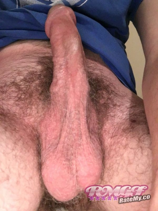 5476's Cock image