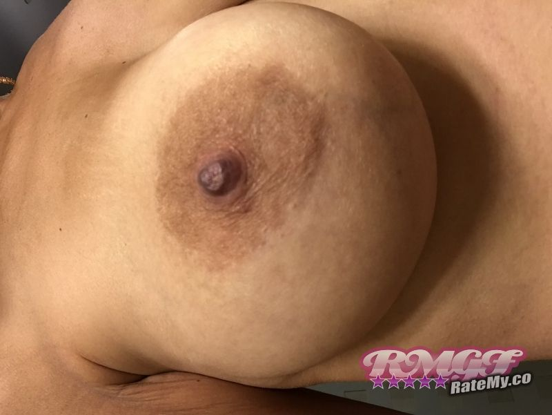 Mystery69's Boobs image