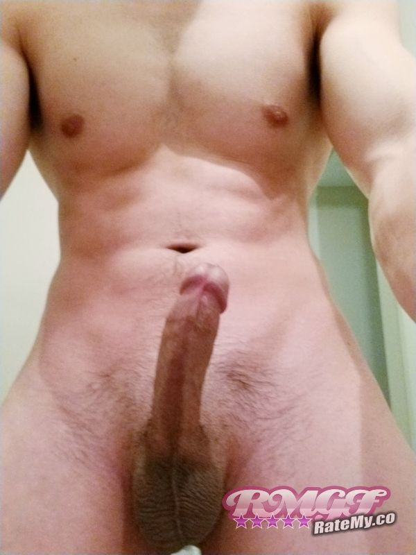 Codychristian's Cock image