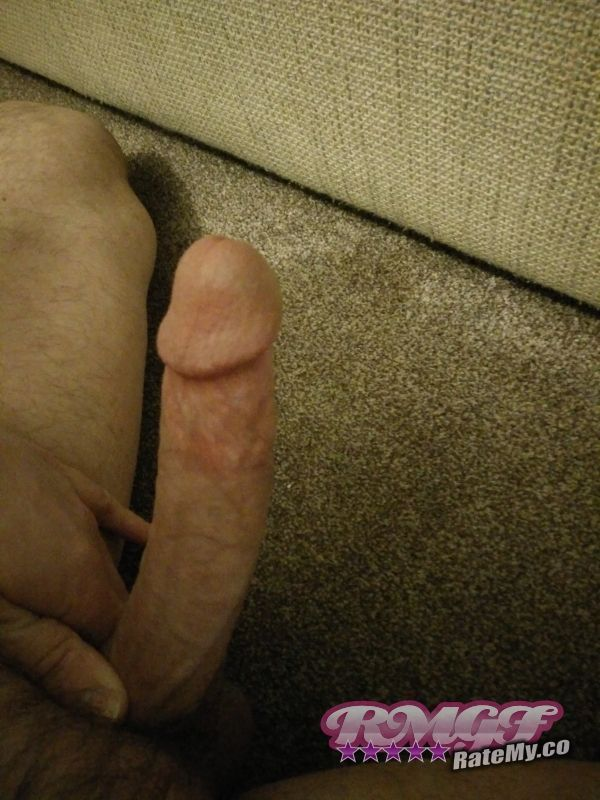 Hungstud12's Cock image