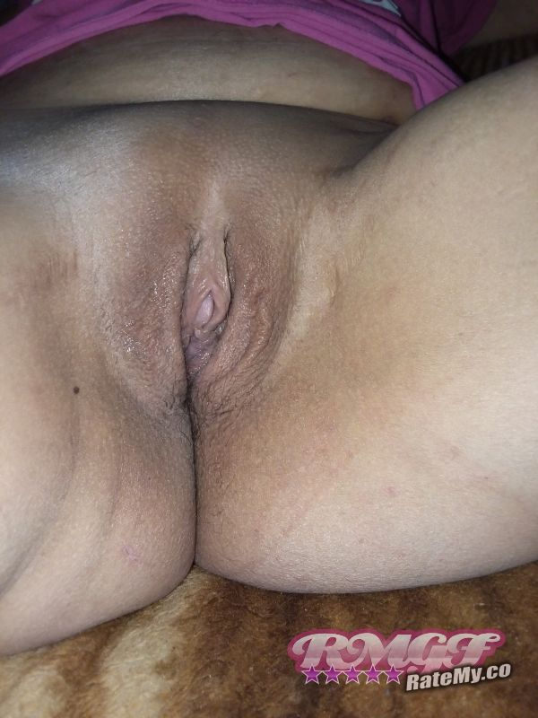 Erotic perfection rate my cock foto 374