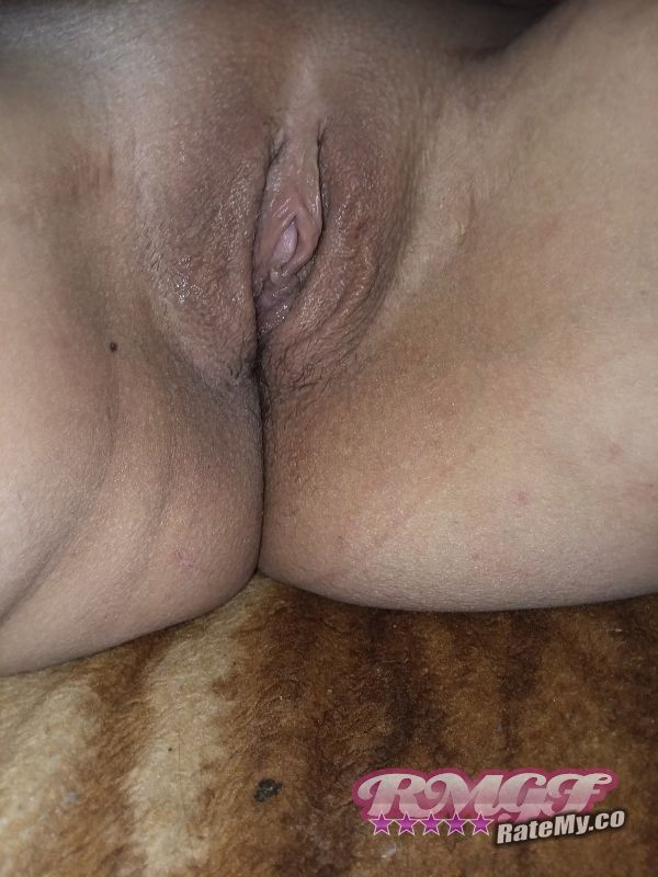 Erotic perfection rate my cock foto 522