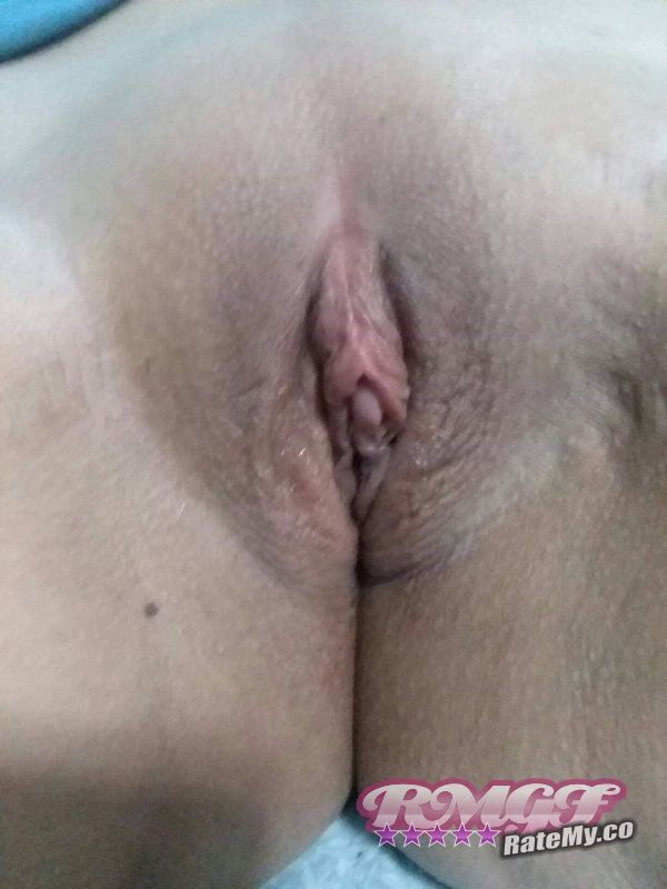 Erotic perfection rate my cock foto 812