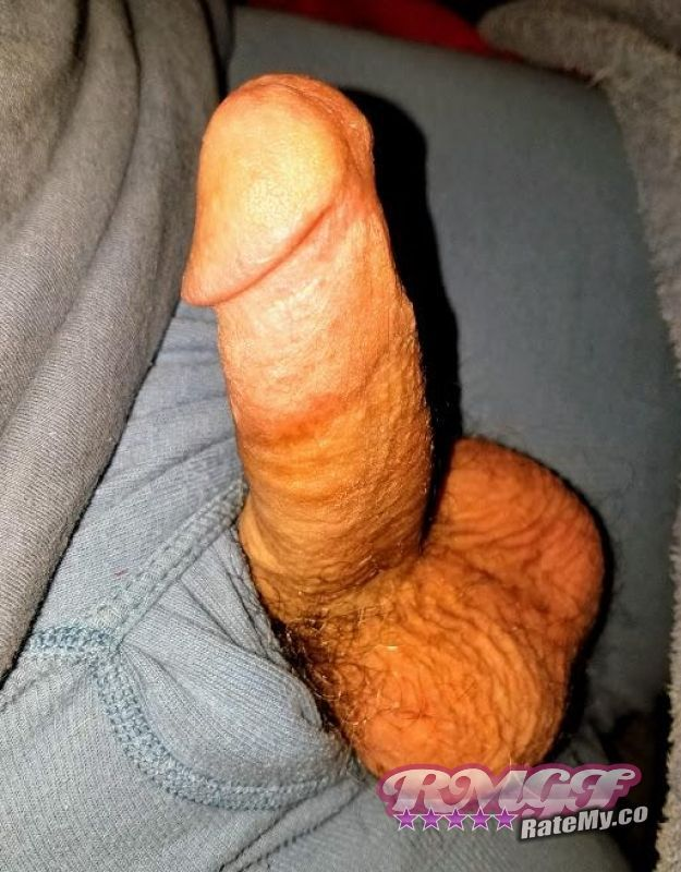 LittleWilly4Ladies's Cock image