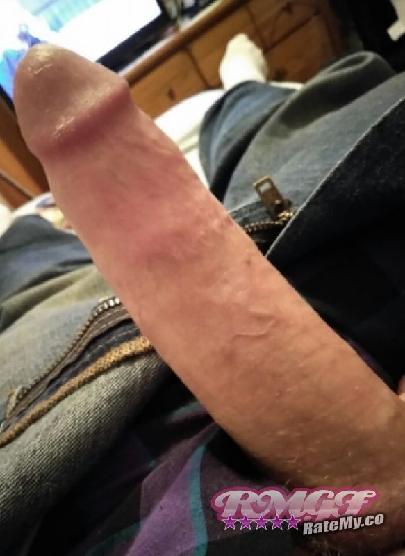 SeeSaw83's Cock image