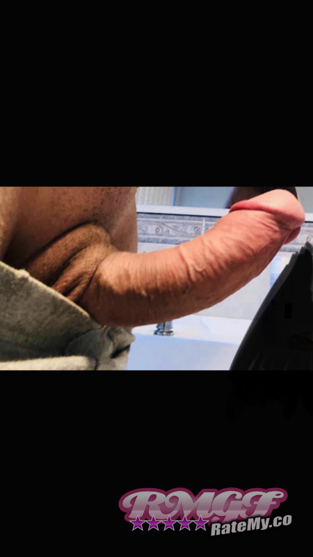HairTrigger's Cock image