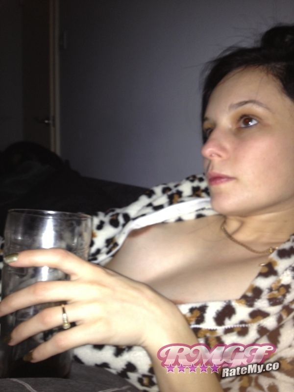 Remzy's Boobs image