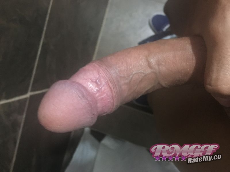 Dick999000123's Cock image