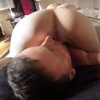 Rate guys (Wifelover68)